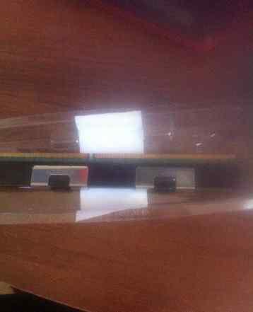 Модуль памяти IBM 16 гб PC3L-10600 DDR3 1333 мГц