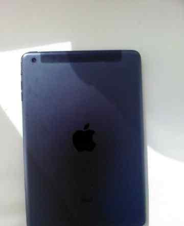 Продаю или меняю iPad mini