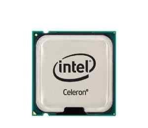 Intel Celeron D 356 3.33Ghz s775