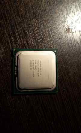 Inel core 2 quad Q9300 2.50GHZ/6/1333/05A