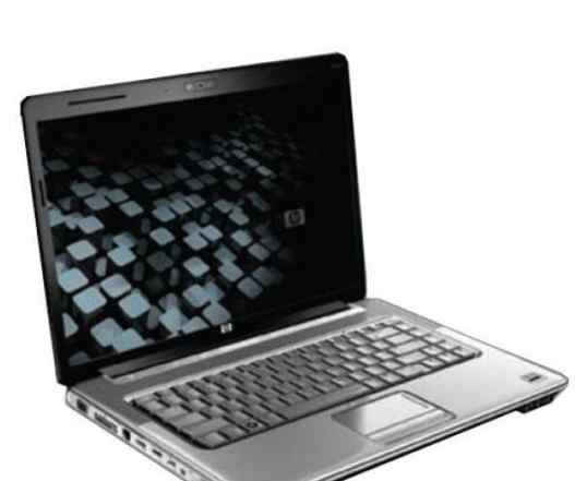 Ноутбук hp pavilion dv5-1222er