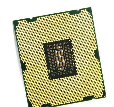 Xeon E5 2660 ES