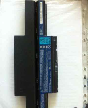 Батарея acer 5551G