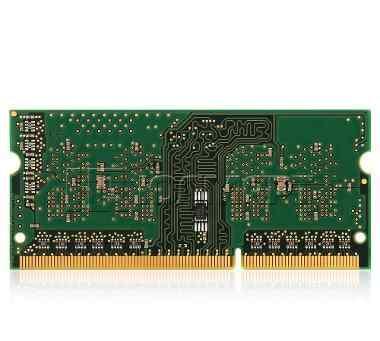 Продаю sodimm DDR3 2Gb Kingston KVR13S9S6/2