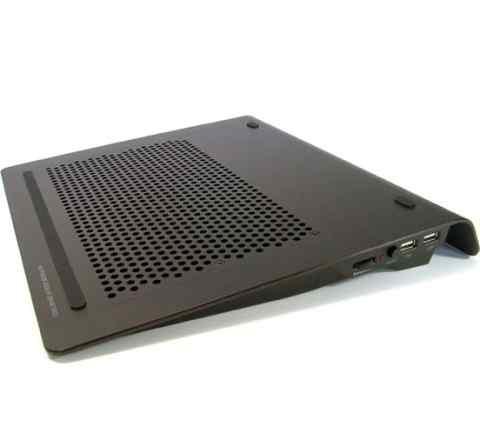 Охлаждающая подставка Zalman ZM-NC1000