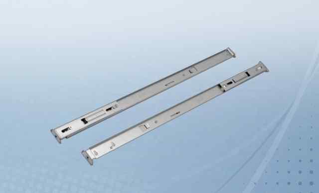 Монтажный комплект HP 454896-001
