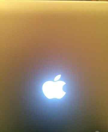 Ноутбук macbook pro 15 i7 500 gb 2012