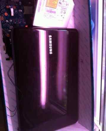 Матрица для Samsung r540