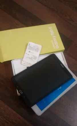 Планшетный компьютер Samsung Galaxy Tab E 9.6