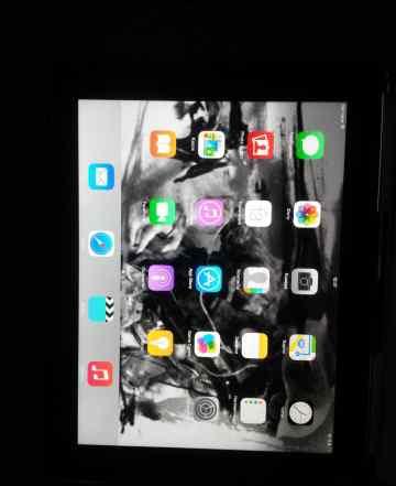 Apple iPad 4 16Gb Wi-Fi + Cellular