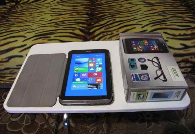 Acer Iconia Tab W4-821 32Gb
