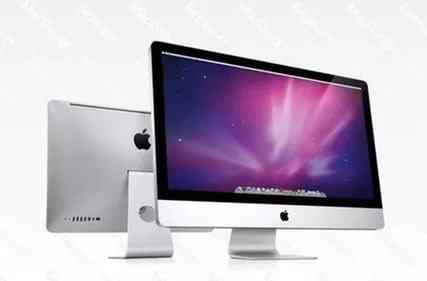 Apple iMac 21.5 Intel i5 mid 2011