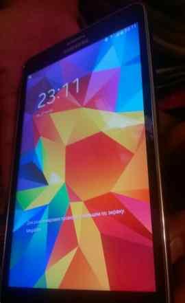 Samsung Tab 4 SM-T231