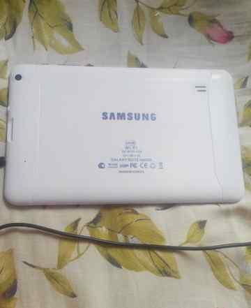 Samsung g. note n 9000