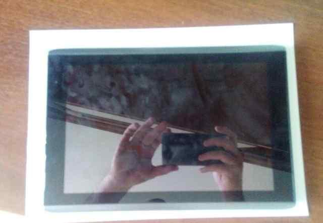 Acer Iconia TAB A501 64 GB 3G