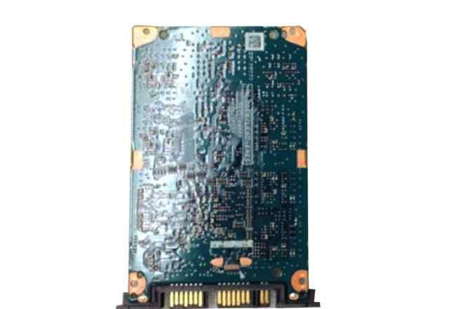 Toshiba thnsnc128gmmj 1.8