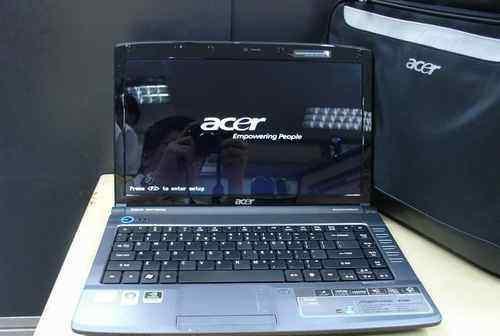 Acer 4736G б/у
