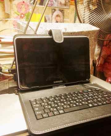 Samsung galaxy note N8000 (64 GB)