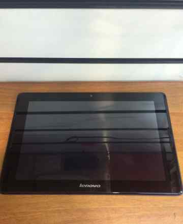 Lenovo A7600-H 3G Wi-fi