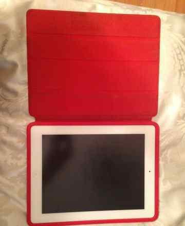 iPad 2 wi-fi + Cellular 64 GB