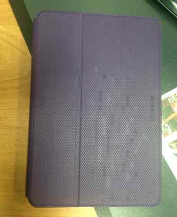 iPad mini Wifi cell 16 Gb space gray