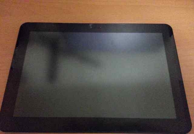 Планшет Prestigio multipad PMP7100D3G DUO