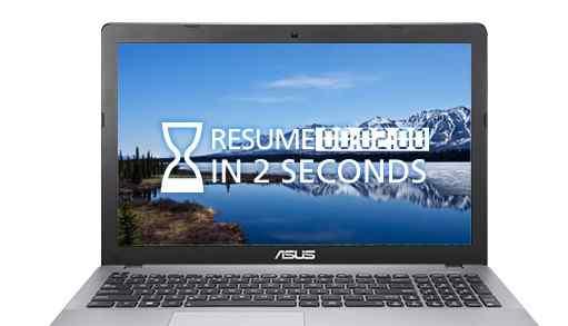 Asus X550 Core i7 3537U GeForce GT 720M 2GB