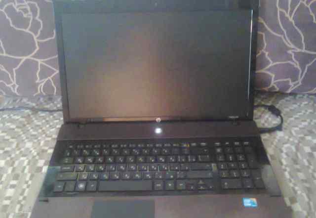 HP ProBook 4720S б. у