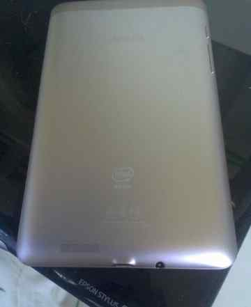 Asus Fonepad 7 ME371MG 8G 3G