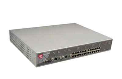 Коммутатор (switch) Compex SGX3226