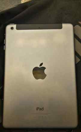 iPad mini 2 Retina 16gb cellular 4G