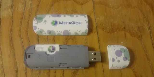 3g модем мегафон Е173