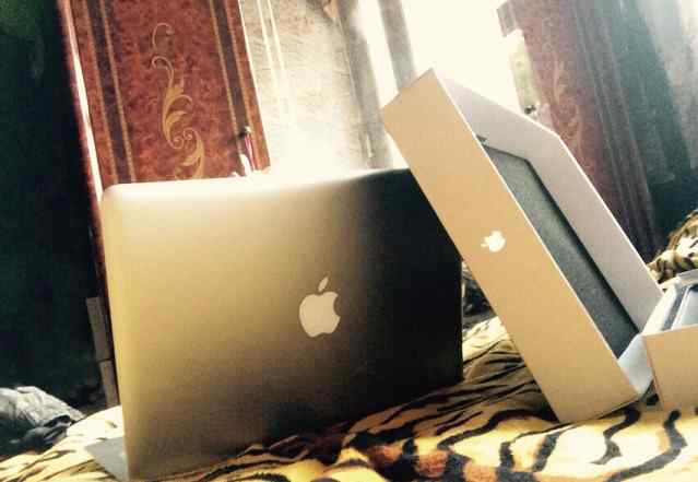 Mac book air 13