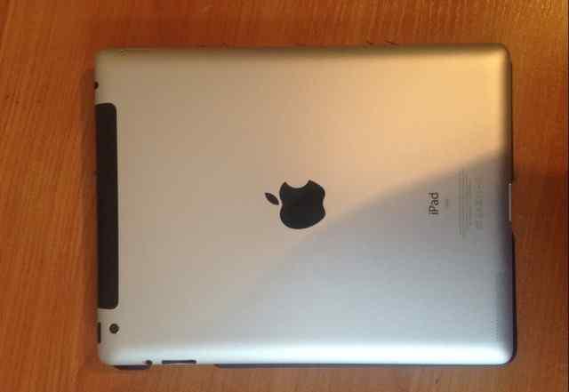 Apple iPad 3 wifi 3G