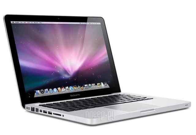 Apple MacBook Pro 13 (MD101RU/A)