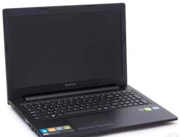 Core i5 Как новый дЛя иГр и работы Lenovo G500