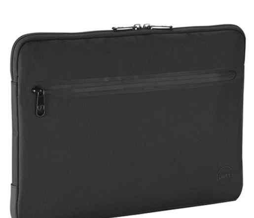 Чехол для ноутбука dell XPS13 и dell 11